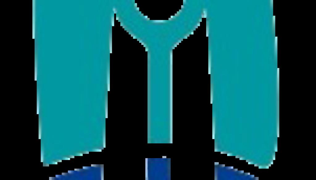 smf_logo_favicon