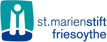 St. Marienstift Frisoythe