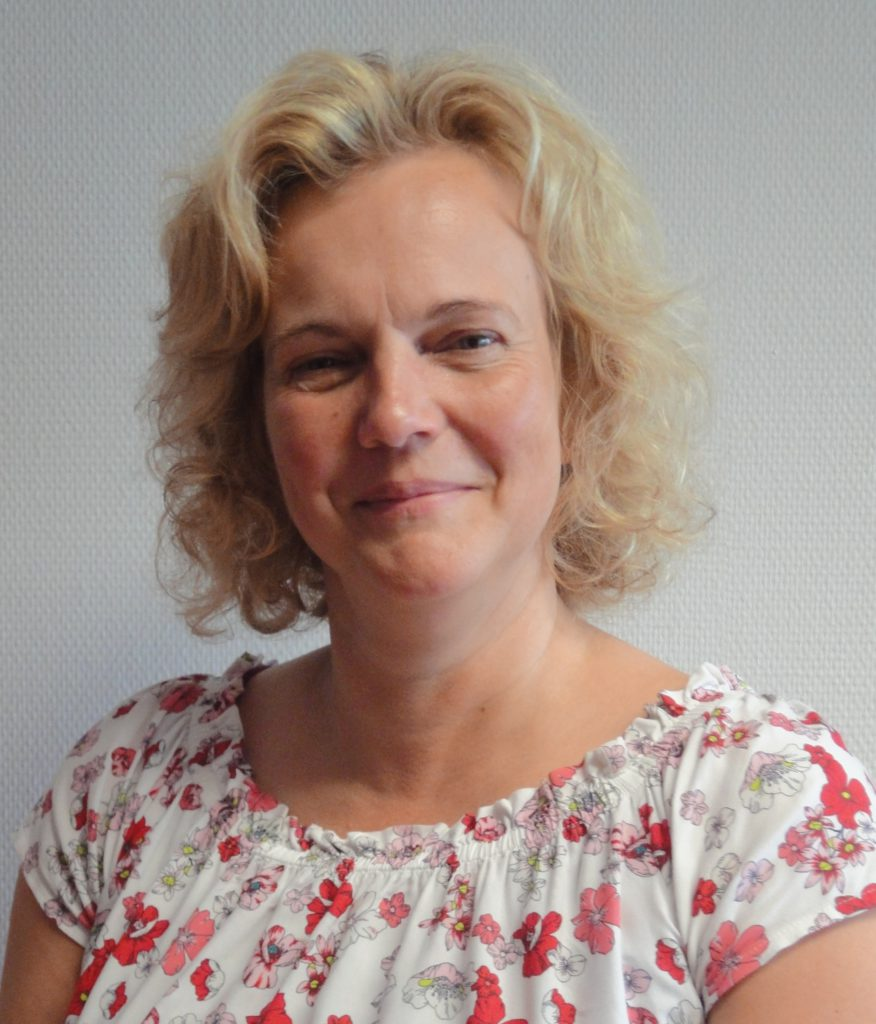 Doris Meyer2