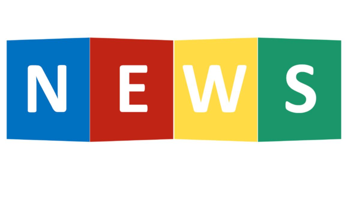 News - Kopie