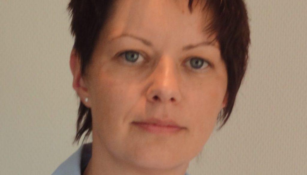 Leitung Tagespflege Frau Willenborg